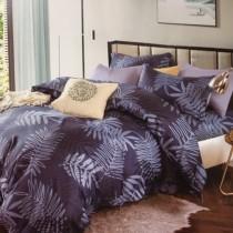 3M專利吸濕排汗X最適合裸睡的材質-裸睡天絲床包枕套組-千葉