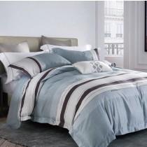 3M專利吸濕排汗X最適合裸睡的材質-裸睡天絲床包枕套組-羅曼