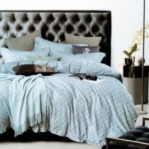 3M專利吸濕排汗X最適合裸睡的材質-裸睡天絲床包枕套組-那丹貝